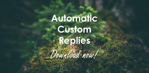 AutoResponder for WA MOD APK 2.0.0 (Premium)
