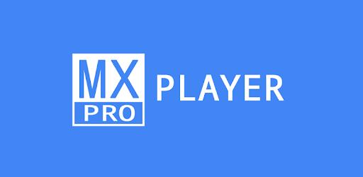 MX Player Pro MOD APK 1.36.3.5 (Unlocked)