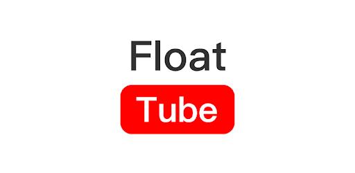 Float Tube  MOD APK 1.5.33 (Premium)
