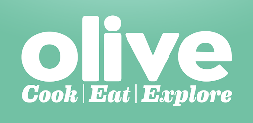 Olive Magazine – Cook, Eat, Drink & Explore 6.2.12.1 (Subscribed-SAP)