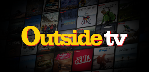 Outside TV MOD APK 15.0 (Subscribed)
