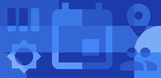 Google Calendar MOD APK 2021.15.1-368800506-release