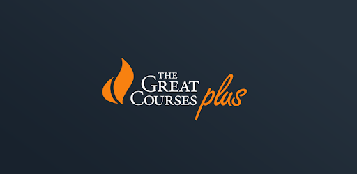 The Great Courses Plus MOD APK 5.4.5 (Premium-SAP)