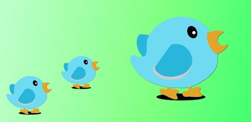 TwitPanePlus MOD APK 14.0.1 (Paid)