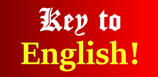 English Tenses Big Table v3.1 (Paid-Patched)