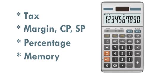 General Calculator MOD APK 1.6.8 (Paid Adfree)