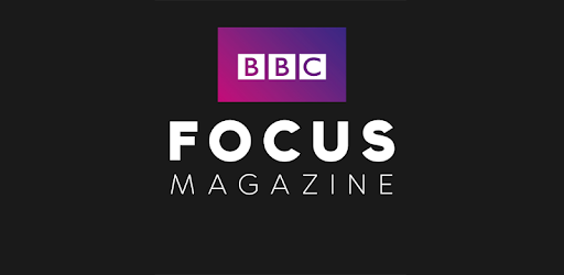 BBC Science Focus Magazine-News & Discoveries 6.2.12.4 (Subscribed SAP)