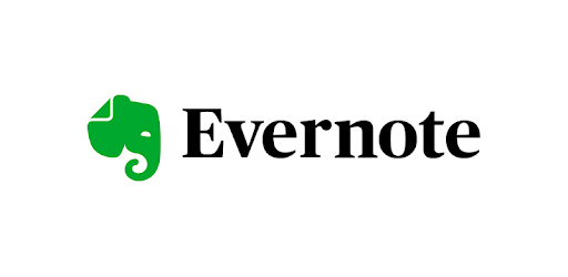 Evernote MOD APK 8.13.3 (Subscribed)