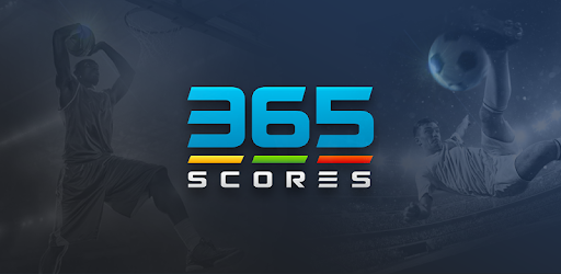 365Scores MOD APK 11.2.2 (Subscribed)