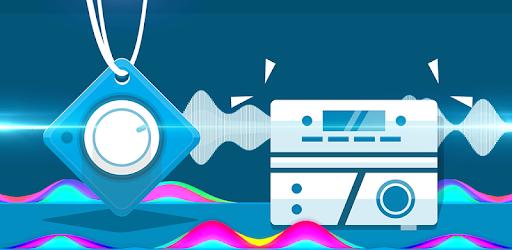 Avee Music Player MOD APK 1.2.101 (Premium Pro)