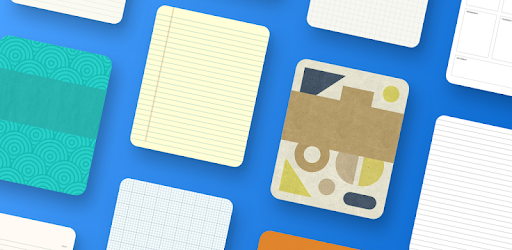 Noteshelf MOD APK 4.15.12 (Paid)