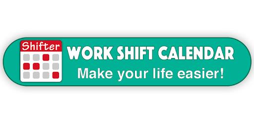 Work Shift Calendar MOD APK 2.0.3.3 (Pro)