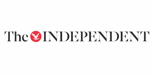 The Independent Daily Edition 4.10.4019 (Subscribed)