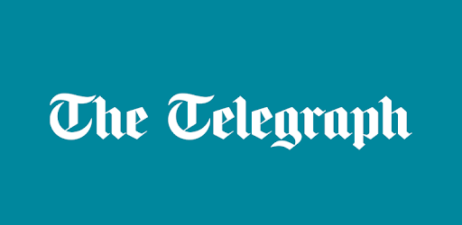 The Telegraph Live News 8.9.6 (Subscribed)