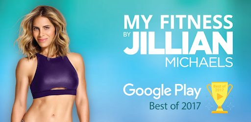 Jillian Michaels Fitness 4.2.3 (Premium)