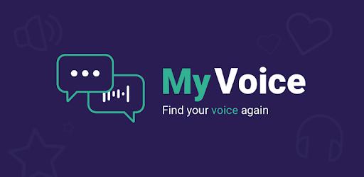 My Voice – Text To Speech (TTS) 1.10.9 (PRO)