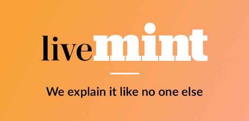 Mint Business News MOD APK 4.6.3
