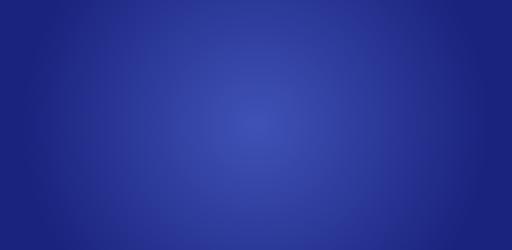 SCAR MOD APK 5.3.8 (Premium)
