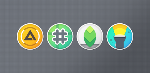BOLDR – ICON PACK 2.0.6 (Patched)