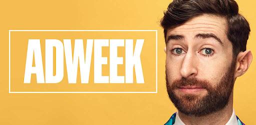 Adweek MOD APK 17.0 (Subscribed)