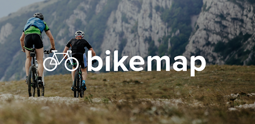 Bikemap MOD APK 13.1.0 (Premium)