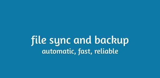 BoxSync MOD APK 4.5.13 (Ultimate)