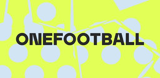 Onefootball MOD APK 14.0.2