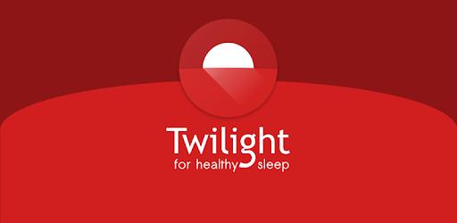 Twilight MOD APK 12.5 build 431 (Pro)