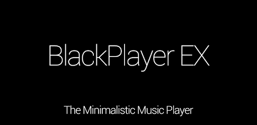 BlackPlayer EX Music Player 20.61 build 399 (Final) (Patched)