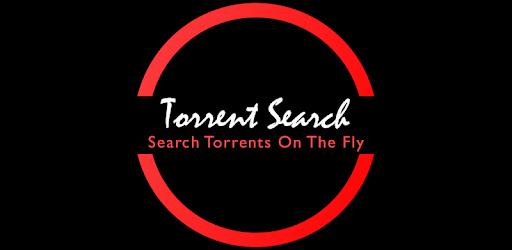 Torrent Search Pro MOD APK 20.4.0 (Paid)