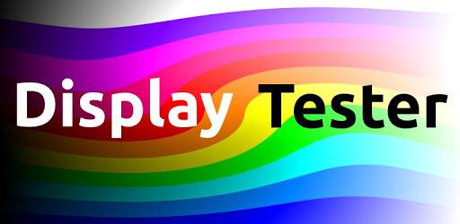 Display Tester MOD APK 4.45 (Pro)