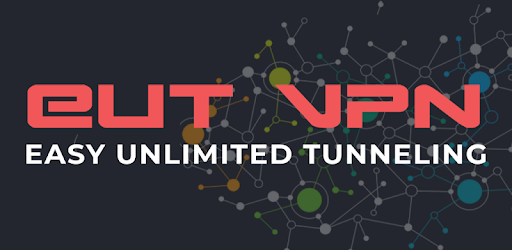 EUT VPN MOD APK 1.3.14 build 145 (Pro Lite)