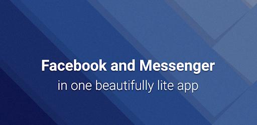 Folio for Facebook & Messenger 3.8.1 (Premium Mod)
