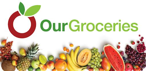 Our Groceries Shopping List MOD APK 4.0.4 (Premium)