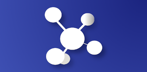 EasyJoin MOD APK 3.8 (Patched)