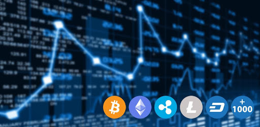 Crypto App MOD APK 2.6.4 (Pro)