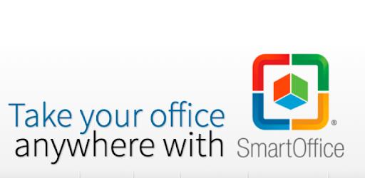 SmartOffice MOD APK 3.11.7 (SAP)