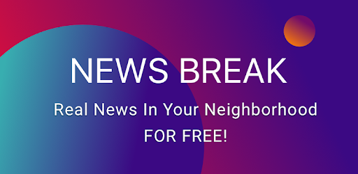 News Break MOD APK 16.0.3