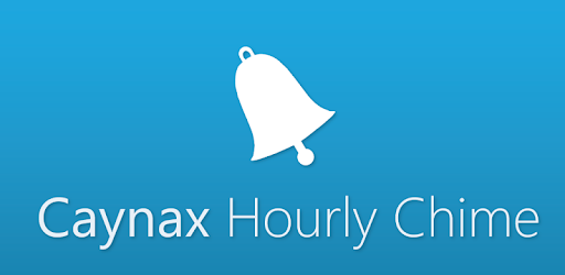 Hourly chime PRO MOD APK 10.1.1 (Patched)