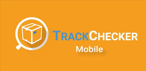 TrackChecker Mobile MOD APK 2.26.2 build 385 (Unlocked)
