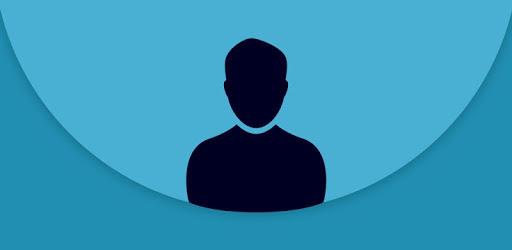Followers Assistant 26.1 PRO (Unlocked)