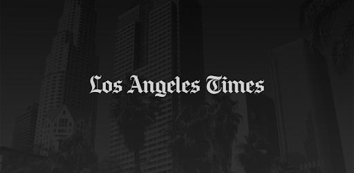 LA Times: Essential California News v5.0.24 (Subscribed)