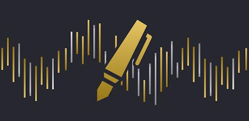 Divplan: Dividend Tracker 1.71 (Premium)