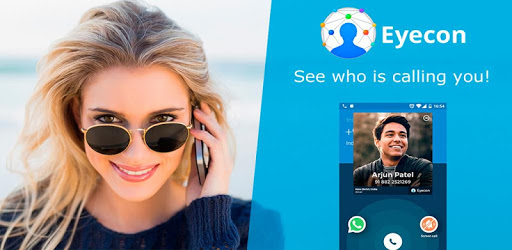 Eyecon MOD APK 3.0.365 (Patched)
