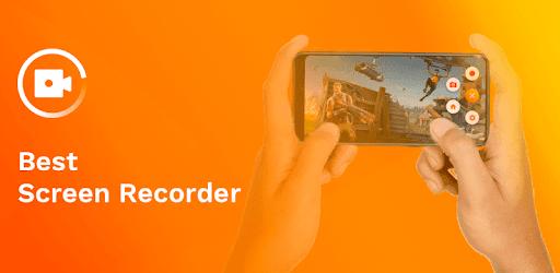 XRecorder MOD APK 2.1.1.1 (Premium)