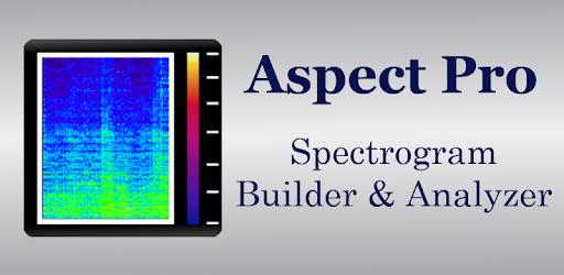Aspect Pro MOD APK 2.3.21093 (Pro)