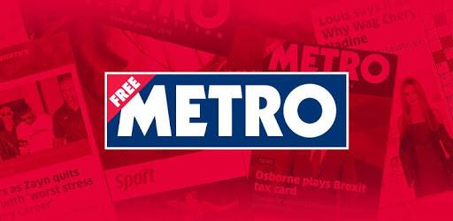 Metro Newspaper MOD APK 3.7.1223 (Subscribed)