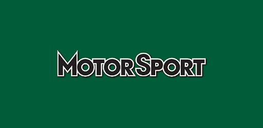 Motor Sport magazine MOD APK 6.9.2255 (Subscribed)
