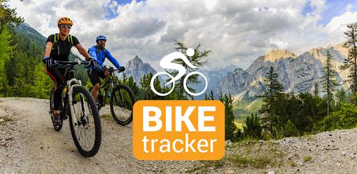 Bike Tracker MOD APK 2.2.02 (Unlocked)