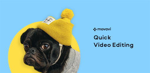 Movavi Clips MOD APK 4.16.0 build 92 (Premium)